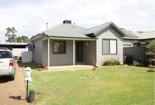 5 Hamilton Crescent, Wangaratta, Vic 3677