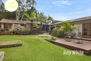 52 Liverpool Street, Bundeena, NSW 2230
