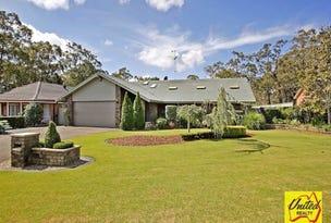84 McCall Avenue, Camden South, NSW 2570