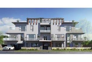 1-38/2-4 Churchill Street, Ringwood, Vic 3134