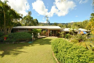 9-13 PLOVER COURT, Canungra, Qld 4275