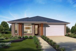 Lot 3117 Road No.301, Box Hill, NSW 2765