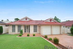133 Budgeree Drive, Aberglasslyn, NSW 2320