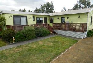 1501 Gordon River Road, Westerway, Tas 7140