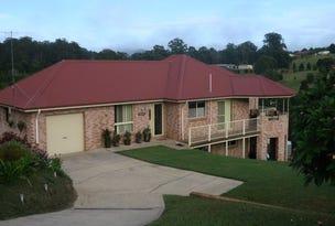 19 PADE CRES, Newee Creek, NSW 2447