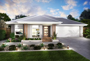 Lot 219 Proposed Road, Googong, NSW 2620
