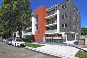 20/14-16 Albyn Street, Bexley, NSW 2207