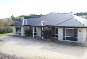 5 Stableford Court, Mount Gambier, SA 5290