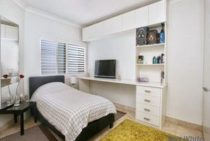 15 South Terrace, Punchbowl, NSW 2196
