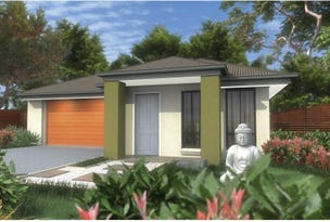 Lot 166 Bunya Way, Woodlands Estate, Andergrove, Qld 4740