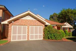 4/1-7 Walton Street, Blakehurst, NSW 2221