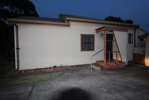 136 HEMPHILL AVE, Mount Pritchard, NSW 2170