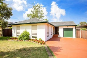16 Quarry Rd, Bossley Park, NSW 2176