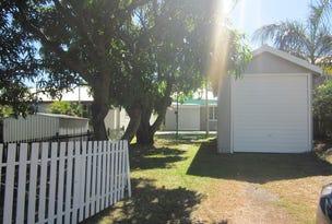 17 Matthew Flinders Drive, Cooee Bay, Qld 4703
