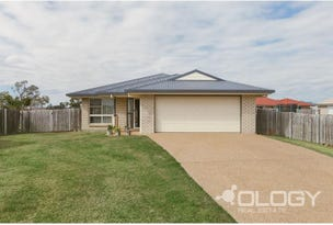 19 Annie Close, Gracemere, Qld 4702