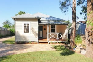 40A Clarence Street, Berry, NSW 2535