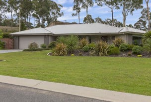 2 Spotted Gum Place, Batemans Bay, NSW 2536