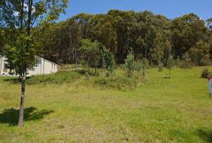 8 Bursaria Place, Lithgow, NSW 2790