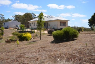 27 Nothnagel Ln, Beaufort, Vic 3373