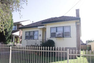 111 Guildford Road, Guildford, NSW 2161