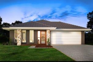 Lot 1707 Seabreeze Blvd, Pottsville, NSW 2489