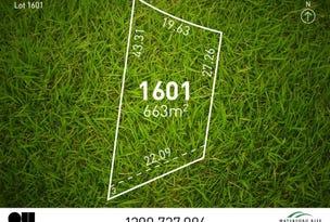 Lot 1601, Limestone Court, Warragul, Vic 3820