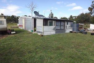 'Woodvale' Torrington Road, Torrington, NSW 2371