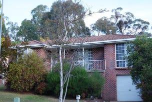 35 Sundew Circuit, Orange, NSW 2800