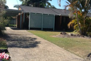 126  Vansittart Road,, Regents Park, Qld 4118