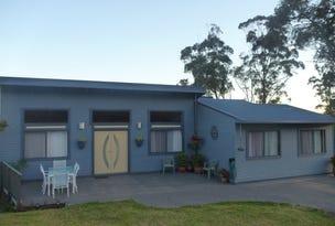 37 John Close, Merimbula, NSW 2548