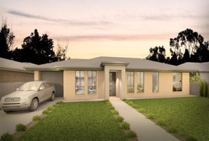 Unit 4, 23 Taurus Crescent, Modbury Heights, SA 5092