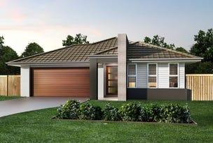 Lot 107 Vantage Court, Bolwarra, NSW 2320