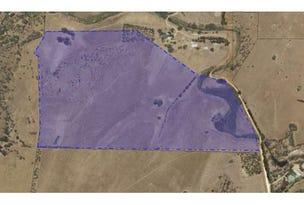299 Highland Valley Road, Highland Valley, SA 5255