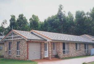 Unit 1/4 Banjo Place, Alstonville, NSW 2477
