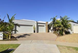 2 Desert Lily Court, Mildura, Vic 3500