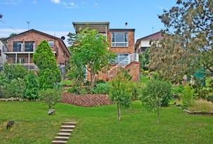 27 Canberra Crescent, Burrill Lake, NSW 2539