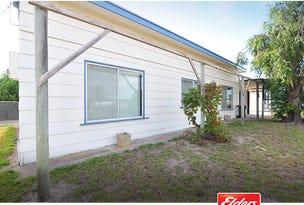 58 Seaview Drive, Kingston Se, SA 5275