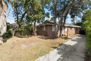 66 Kirkwood Avenue, Seaford, Vic 3198