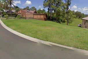 6 Heather Ave, Goonellabah, NSW 2480