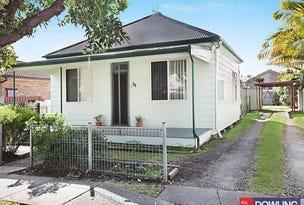 36 Metcalfe Street, Wallsend, NSW 2287