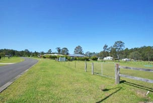 Lot 26 Silky Oak Close, Lawrence, NSW 2460
