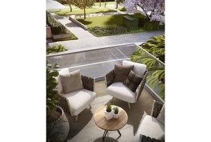 204/1 Chisholm Street, Wolli Creek, NSW 2205