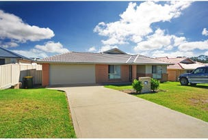 14 Nutans Crest, South Nowra, NSW 2541