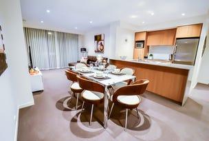 23/208 Adelaide Terrace, East Perth, WA 6004