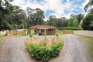 279A The Wool Road, St Georges Basin, NSW 2540