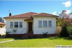 41 Cardigan Street, Guildford, NSW 2161