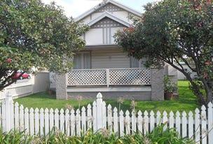 1 Lorna St, Waratah, NSW 2298