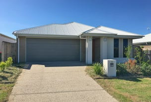 66 Commander Parade, Shoal Point, Qld 4750