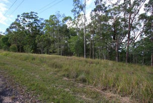 Lot 4 Crisp Drive, Ashby, NSW 2463
