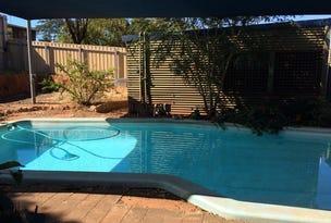 1 Moore Street, Port Hedland, WA 6721